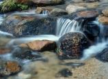 Guyot Creek