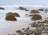 2005-12-25-1626-pebble-beach