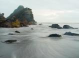 2005-12-28-1701-harris-state-beach