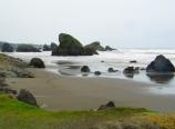 2005-12-29-1129-myers-creek-beach