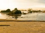harris-beach-north-edited-in-acr