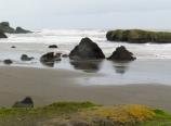 myers-creek-beach