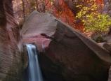 2005-10-29-055954-kanarra-creek-srgb