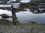 2006-07-02-055653-img_1384
