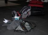 2007-03-05-160707-_dsc0019