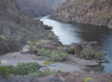 2008-03-23 065701 _DSC4930