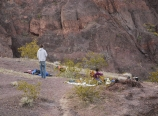 2008-03-23 070450 _DSC4936