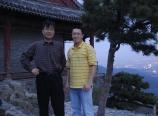 2008-10-05 181025 _DSC8799 - Original