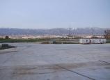 2008-02-05 174310 _DSC4243