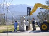 2008-02-07 104316 _DSC4244