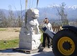 2008-02-07 104527 _DSC4246