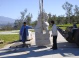 2008-02-07 105641 _DSC4247