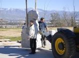 2008-02-07 105652 _DSC4248