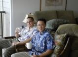 2008-07-24 072008 _DSC7882