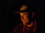 2008-04-05 194710 _DSC5144
