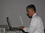 2008-06-22 194623 _DSC7724
