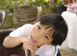 2008-05-03 154036 _DSC5384