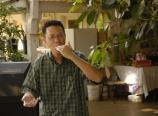 2008-05-03 161539 _DSC5412