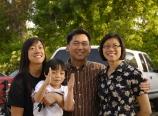 2008-05-03 181432 _DSC5429