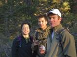 2008-11-23 073002 _DSC9278