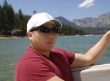2008-08-07 125811 _DSC8395