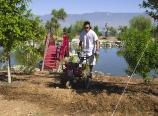 2010-09-12-103907-dsc_0017