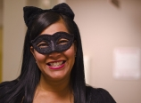 Orthopaedic Office Halloween Party