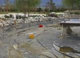 2011-01-06-072934-dsc1456