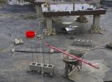 2011-01-06-161324-dsc1465