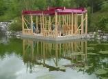 2011-04-07-114946-dsc3183