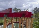 2011-04-07-134126-dsc3186