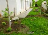 2011-04-24-113032-dsc0039