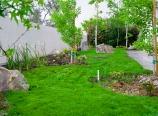 2011-04-24-113153-dsc0043