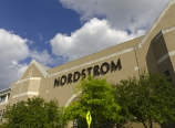 Nordstrom at Mall of America