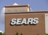 Sears at Mall of America
