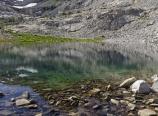 Lake 10880