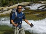 Evolution Creek