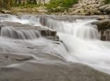 Piute Creek