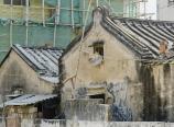 Old Chenghai