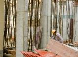 Chenghai construction