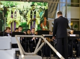 Loma Linda Academy Symphonic Band