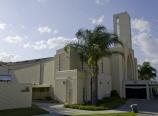 University Church