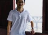 Cai Hongxin