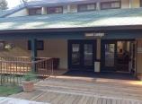 Leoni Lodge