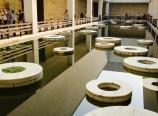 Liangzhu Cultural Museum