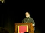 His Eminence Metropolitan Nikitas