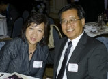 Sue and Mike Lehoang