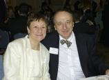 Gordana and Milan Stevanovic