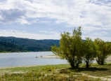 Lake Hemet