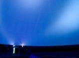OMSI Kendall Planetarium